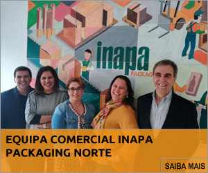 Inapa Packaging Norte
