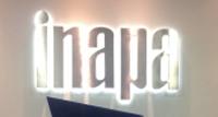 Inapa considerada a empresa Portuguesa mais internacionalizada